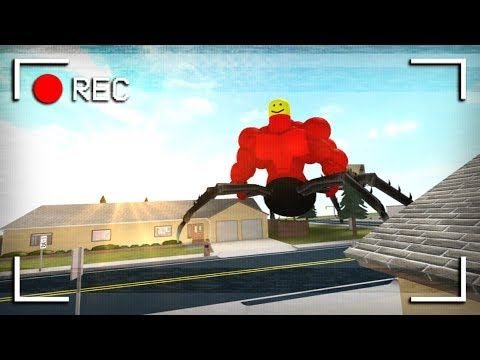 I Made The Worst Roblox Movie Of All Time Youtube Roblox