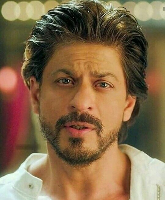 Shahrukh Khan Shah Rukh Khan Quotes Actors
