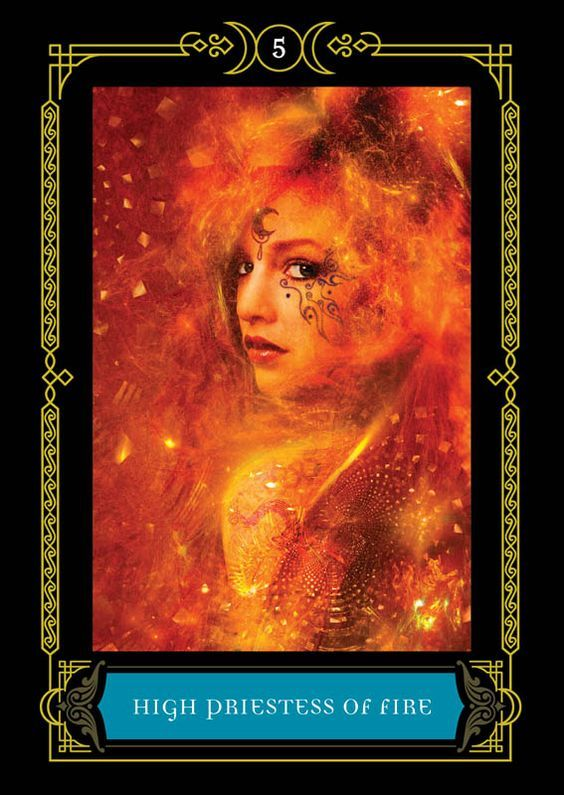Free Online Oracle Card App You And The Universe Oracle Cards Oracle Card Reading Angel Oracle Cards