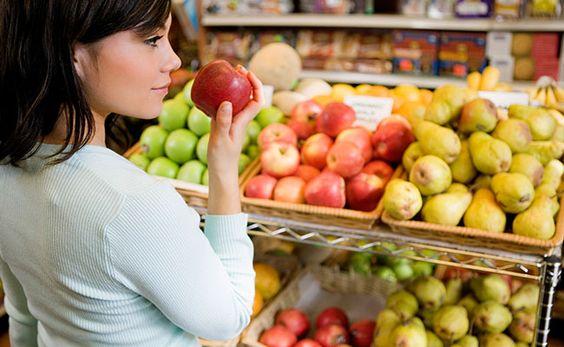 15-alimentos-saudaveis-do-supermercado