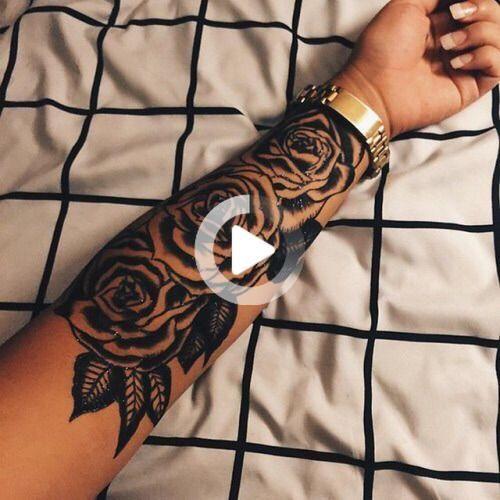 41+ Recouvrement tatouage avant bras inspirations