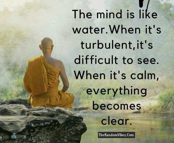 Keep Calm Quotes Keepcalmquotes Peacequotes Becalm Quotes Inspirationalquotes Buddhism Quote Great Inspirational Quotes Wisdom Quotes
