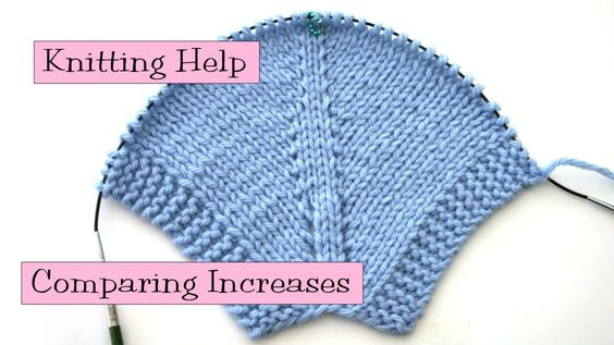 The ojays, Stitches and Knitting on Pinterest