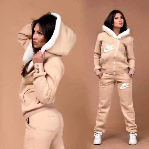 Perla Solicitante frecuencia  Jumpsuit, nike jumpsuit, nike tracksuit, nike, sweater, tracksuit ...
