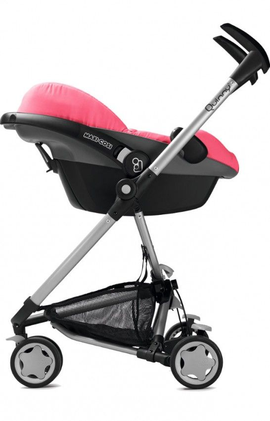 quinny zapp xtra 2 will fit in a figaro top boot car seat. Black Bedroom Furniture Sets. Home Design Ideas