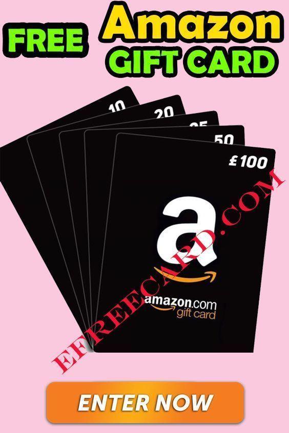 Amazon Free Gift Card Code Generator Free Online Codes Offers It S Online G Amazon Free Gift In 2020 Amazon Gift Card Free Amazon Gift Cards Online Gift Cards