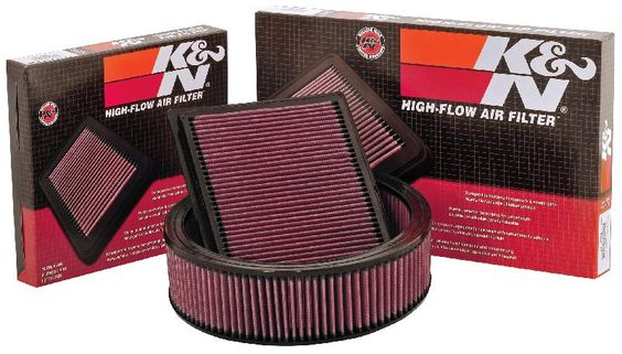 KN Air Filters: http://www.pashnit.com/product/kn_air_filters.html