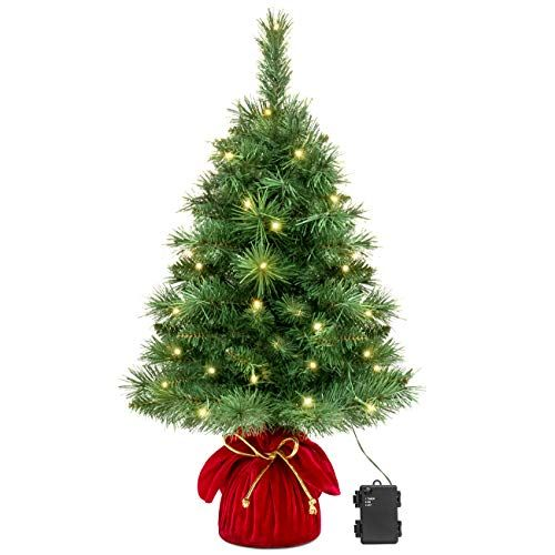Account Suspended Best Artificial Christmas Trees Artifical Christmas Tree Tabletop Christmas Tree