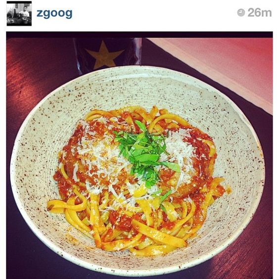 """@platosoliveoil's photo: """"From zgoog: #meatballs drizzled with #platosoliveoil for a that gourmet olive oil flavor with a kick."""""""