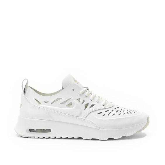 Nike Thea Joli Kaufen