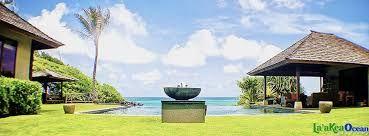 「ハワイリビング」の画像検索結果