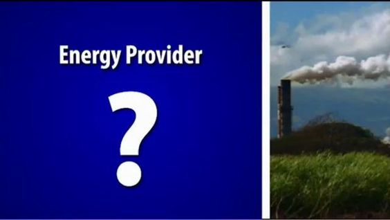 #5LINX#Energy Review by Earl cox. The Power Of Choice. The 5LINX Energy program serves to teach consumers and provide awareness to some great benefits of deregulation. Here you will discover energy saving tips, a review of deregulation and knowledge to assist you to understand competitive energy supply offers.