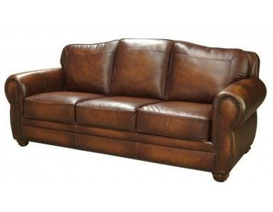 Waldorf 2859 Manufacturer? e Leather Furniture Expo sells top grade leather furniture with Nationwide Shipping. We ship new leather sofas, sectionals, recliners, and more across the United States