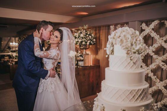 Casamento clássico e