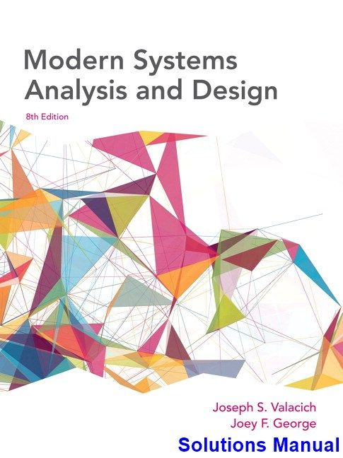 Object Oriented Analysis And Design With Applications Third Edition