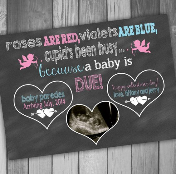 Cute Toddler Valentines Day Quotes: Pinterest • The World's Catalog Of Ideas