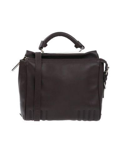 3.1 PHILLIP LIM Handbag. #3.1philliplim #bags #shoulder bags #hand bags #leather #
