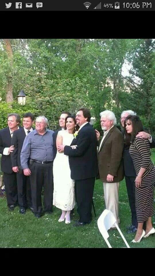 Jay karen o neil and wedding on pinterest