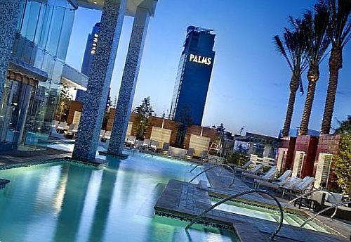 Top 10 World Luxury Hotels Hotel World Las Vegas Resorts Luxury Hotel