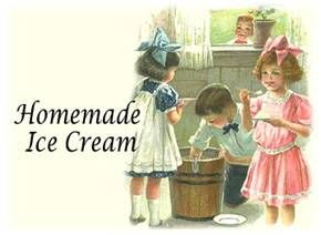 homemadeicecream
