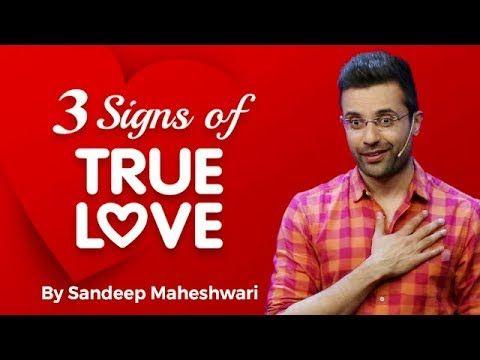 23+ Symptoms of true love in hindi ideas in 2021