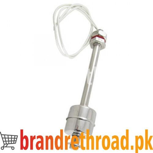10 Stainless Steel Float Switch In 2020 Stainless Steel Level Sensor Switch