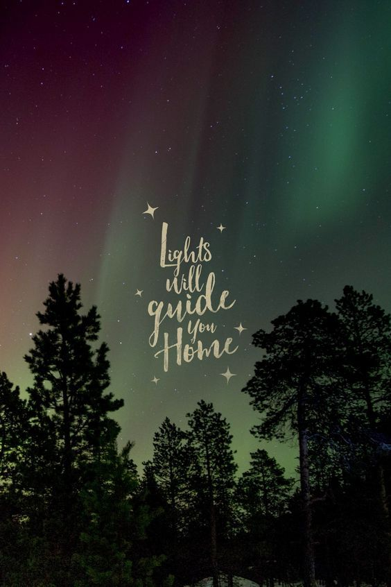 Lights Will Guide You Home Music Quotes Lyrics Coldplay Quotes Lyric Quotes