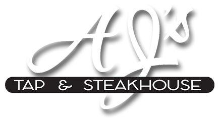 AJ's Tap & Steakhouse –