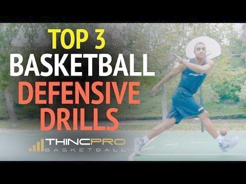 Indoor Basketball Courts Near Me Open Or Basketball Gm Save Basketball Jump Training Exercises Basketball Drills Basketball Workouts Basketball Skills