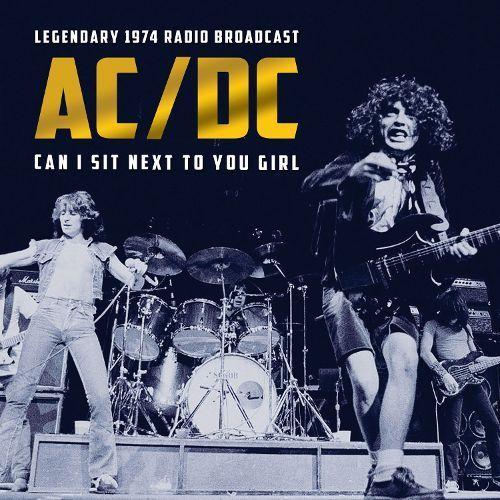 NO FELIPING: los discos de AC/DC de peor a mejor - Página 19 50a0a3a6025f2f3456d4b7cbf0f32a07
