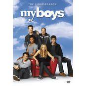 My Boys - Season 1