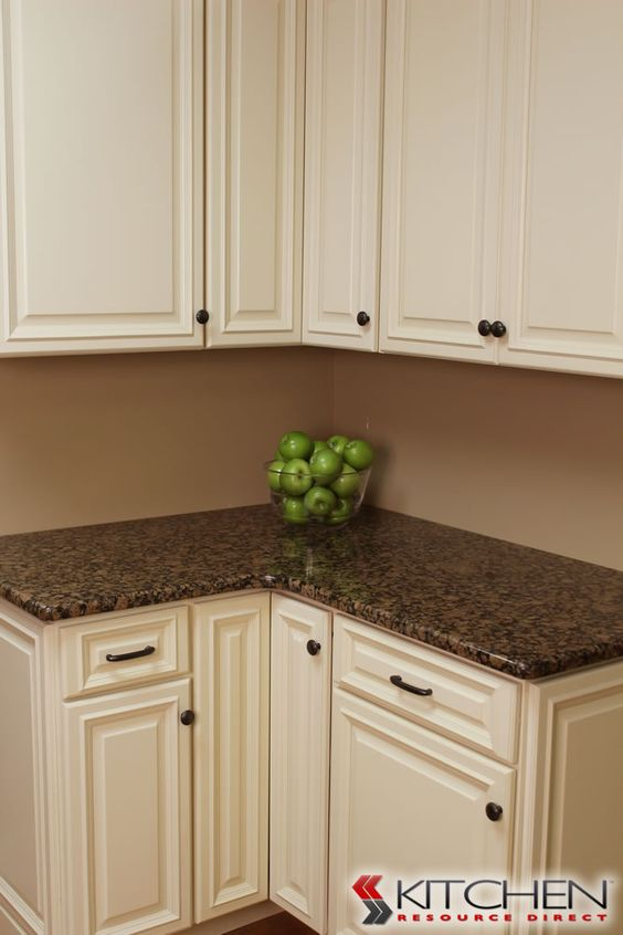 Freeport Maple Vanilla Photo Gallery | Cabinets.com By Kitchen Resource  Direct | Home Reno | Pinterest | Discount Kitchen Cabinets, Photo Galleries  And ...
