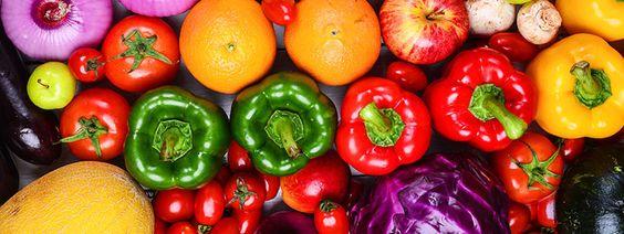 La Agricultura Fuente de Vida Alimenticia