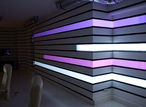 Austrian design agency Strukt Design Studio to