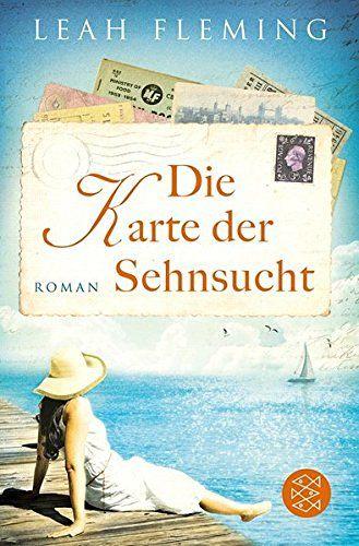 Die Karte der Sehnsucht: Roman, http://www.amazon.de/dp/3596031648/ref=cm_sw_r_pi_awdl_x_mW81xb0KQ3448