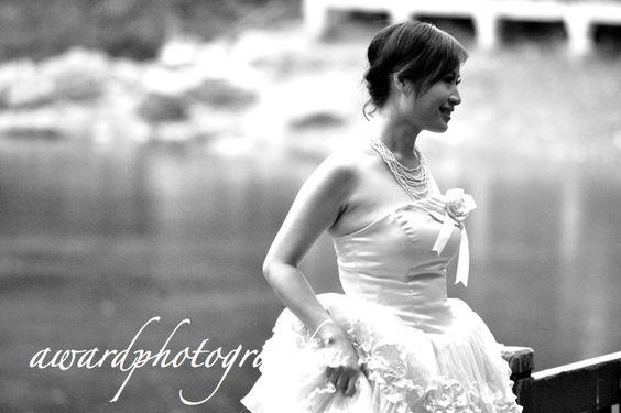Awardphotographie, Awardweddings, China