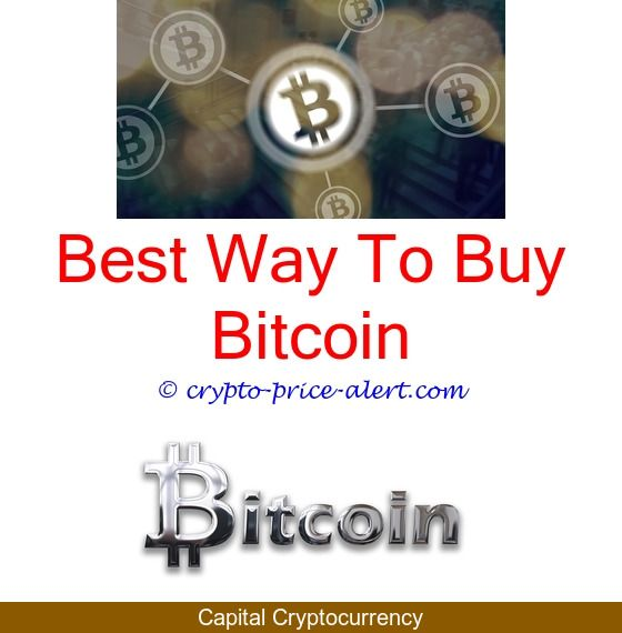 what exchange can you buy cryptocurrency