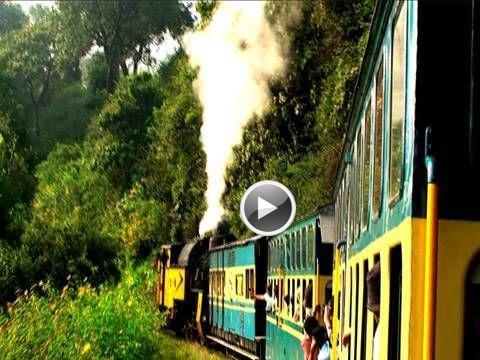 Rail journeys, Advice reviews - The Telegraph