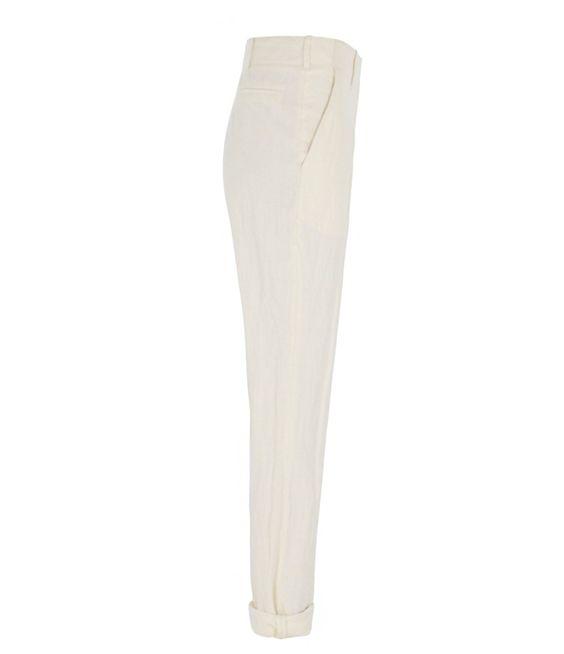 Damia Pant, Women, Trousers, AllSaints Spitalfields