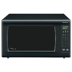 Wolf Countertop Oven Discount : h965bf microwave countertop microwave oven ft countertop countertop ...