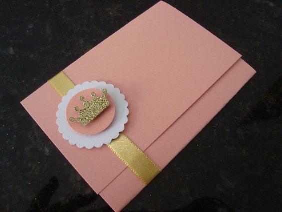 convite-personalizado-princess-convite-aniversario