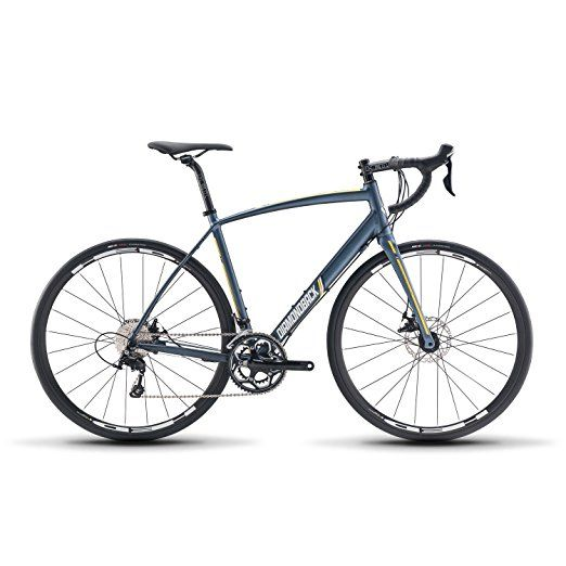 Diamondback 2018 Century 3 Road Bike Blue 50cm Road Bike Price
