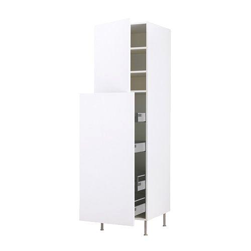 Colonne Rangement Ikea Ideas En 2020 Colonne De Rangement Rangement Chambre Ikea Ikea