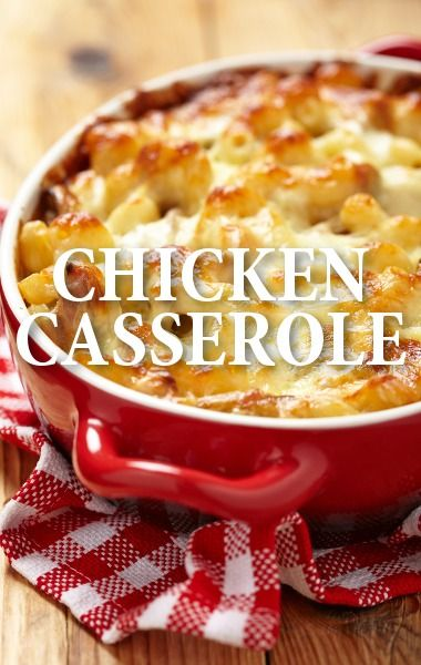 Michael Symon made a Farm Stand Chicken Casserole recipe on The Chew after Daphne went with Jamie Oliver to pick up some farm fresh ingredients. http://www.recapo.com/the-chew/the-chew-recipes/chew-michael-symon-fall-farm-stand-chicken-casserole-recipe/