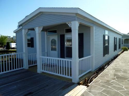 Small modular homes florida shipping containers pinterest florida home and home design - Container home builders florida ...