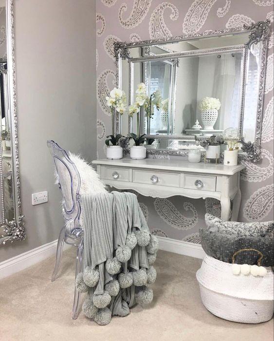 36 Decorative Accents That Always Look Great interiors homedecor interiordesign homedecortips
