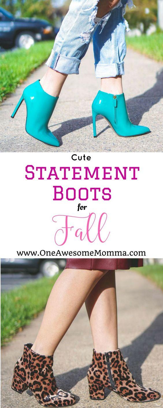 Trending Designer High Heels