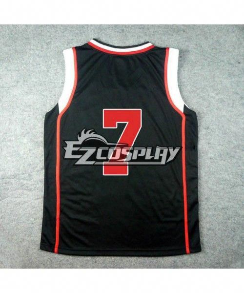 Basketballtshirtdesigns Refferal 1540802475 Basketball Tshirt Designs Basketball Court Size Basketball Jersey