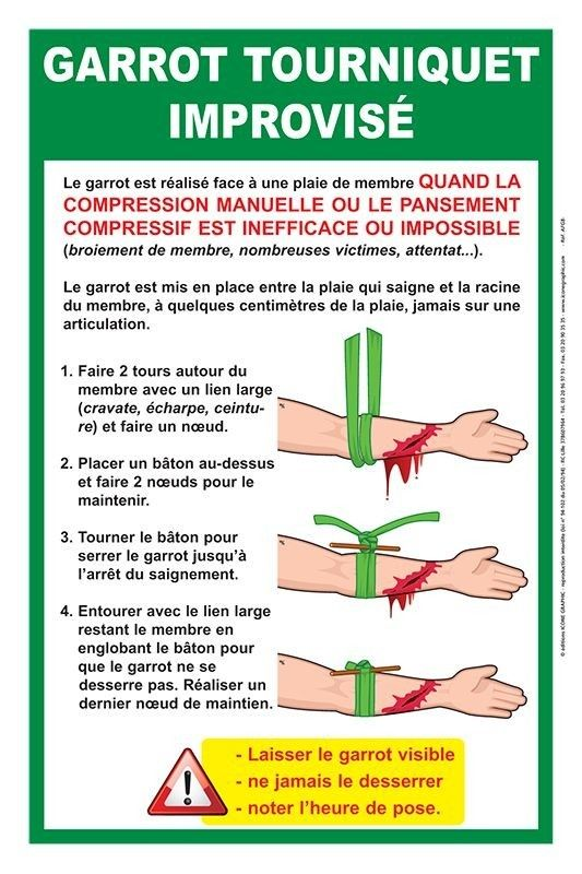 Pin By Yacine Dz On إسعافــات أوليـــة Emergency Nursing Survival Life Hacks Emergency Medical