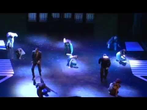Cultura em Cena NEW YORK NEW YORK Musical Brasil Parte 1   Antonio Carlo...